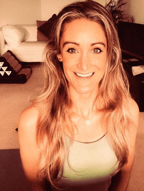 Yoga Maidenhead;Yoga Marlow;Online Yoga;Zoom Yoga;Yoga in Berkshire;Dynamic Yoga;Yoga classes in Mai