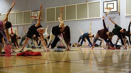 Yogific;Yoga Maidenhead;Yoga classes in Maidenhead; Yoga in Maidenhead; Yoga Berkshire;Yoga Maidenhe