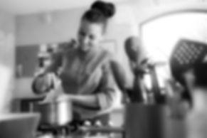 disciple escofier, traiteur, traiteur vaucluse, traiteur paca, mariage, repas