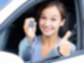 Tamarindo Car Rental
