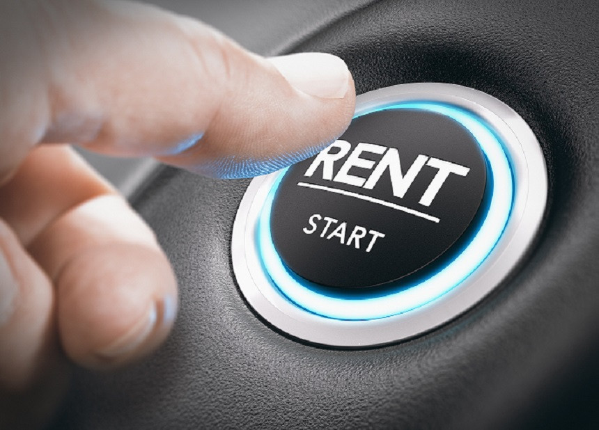 Is worth to rent a car in Costa Rica
