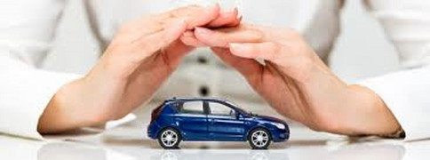 Car-Rental-Insurance-Guide.jpg