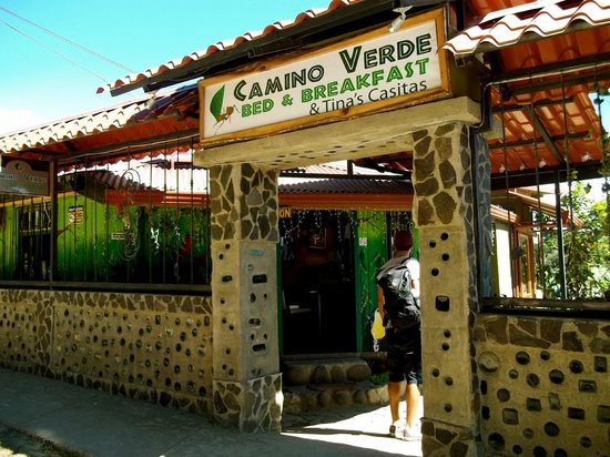 camino-verde-bed-breakfast