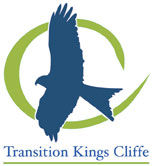Transition Kings Cliffe