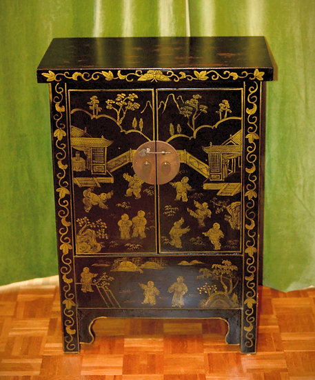 Petit Cabinet