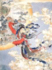 嫦娥奔月图片.jpg