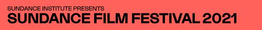 Chasing Chasing Amy Sundance 2021 Panel!