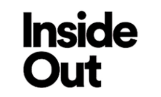 Inside Out LGBT Focus Emergency Relief Fund