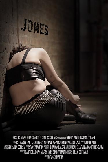 Copy of jones poster.png