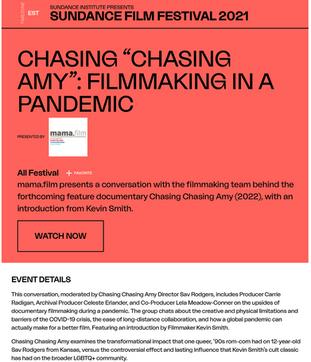 Sundance 2021 Panel .png