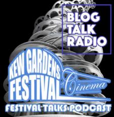 Kew Gardens Film Festival