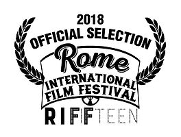 Official-Selection-RIFF-2018.jpg