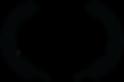 OFFICIALSELECTION-BigAppleFilmFestival-2