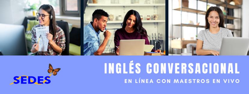 Cover - Formularios de pago Inglés y GED