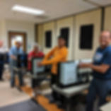 SEDES_electrical classes.jpg