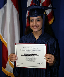 GED_2018_Graduado.png
