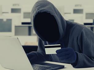 SEDES_Finanzas Personales_Identity Theft