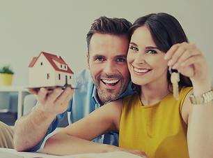 SEDES_Finanzas Personales_Como Comprar Casa En EUA (2).png