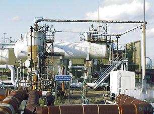 Fuel_Gas_System.jpg