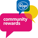 kroger COMMUNITY REWARS.png