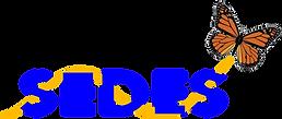 SEDES - Logo.png