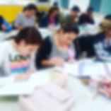 SEDES_ESL Classes.jpg