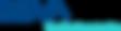 BBVA_TAGLINE_ENG_RGB (1).png