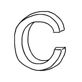 Calloum Magazine