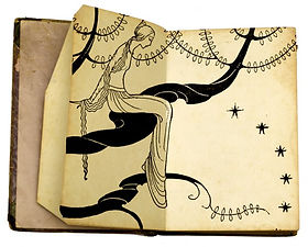 Old Fairy Story Book.jpg