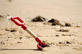 Shovel on Beach.jpg