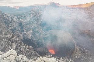 crater_edited.jpg