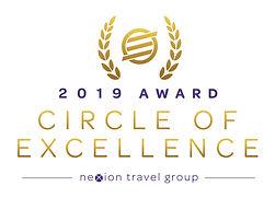 2019-Circle-of-Excellnce-color-JPG.jpg