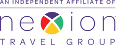 Nexion-Independent Affiliate-CMYK.png