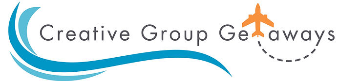 Creative Group Getaways Logo.jpg