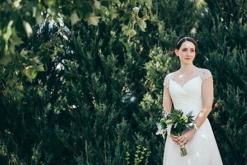 Wedding Homepage Gallery 20