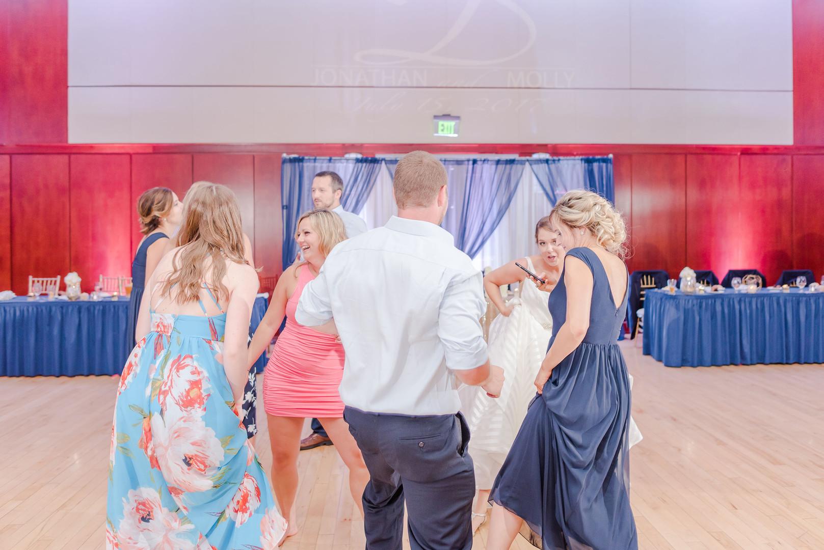 Wedding Homepage Gallery 33