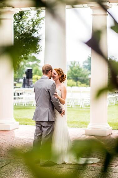 Wedding Homepage Gallery 18