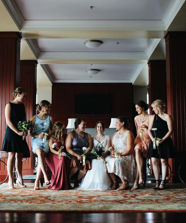 Wedding Homepage Gallery 4