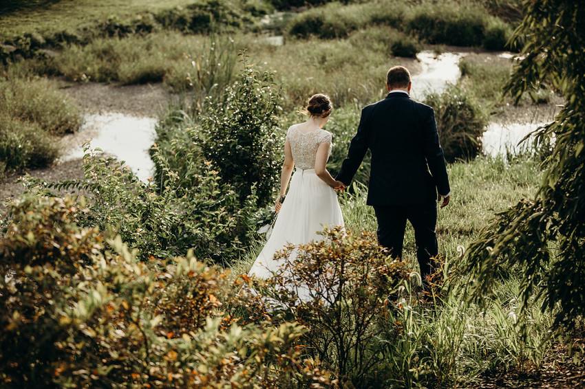 Wedding Homepage Gallery 26