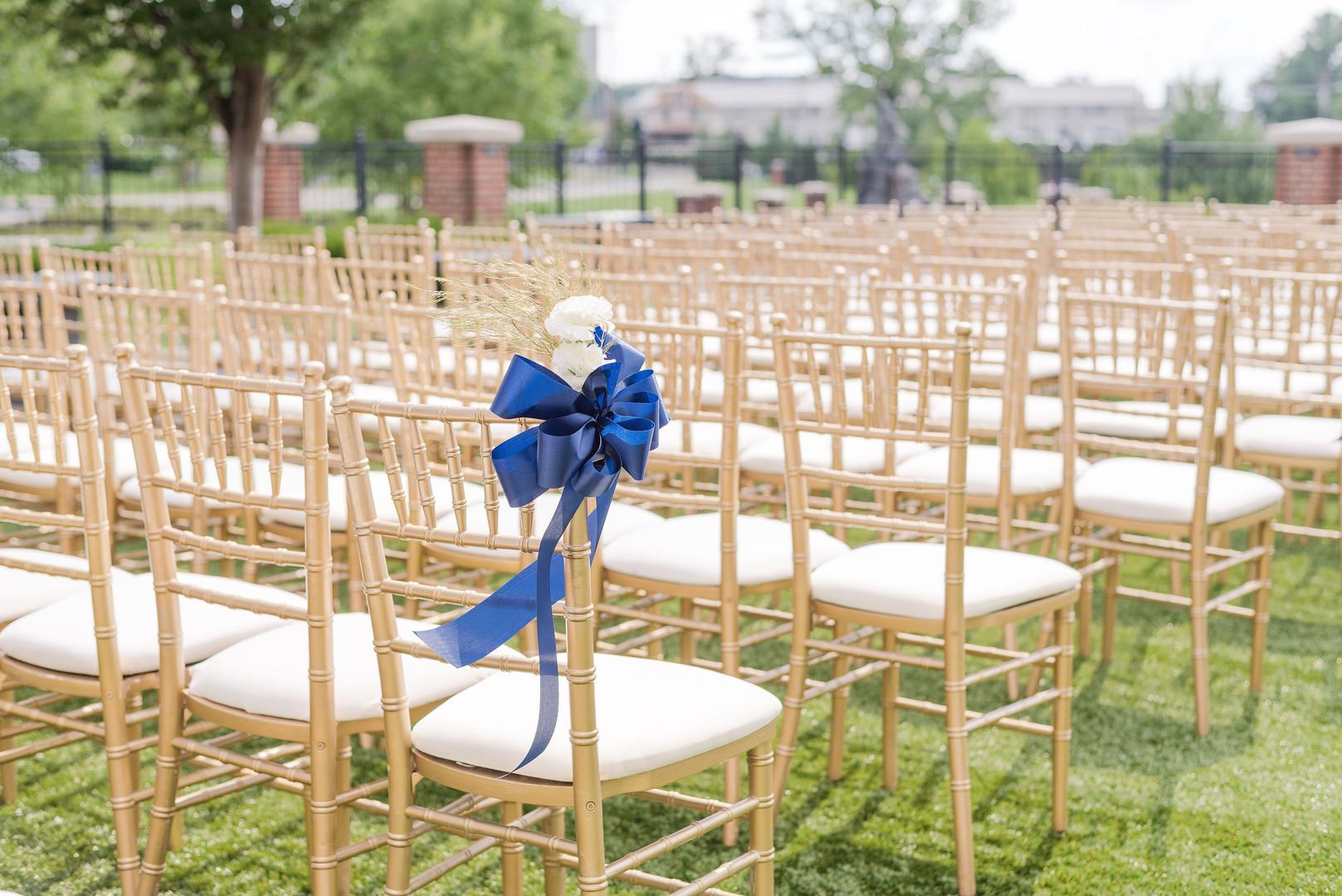 Wedding Homepage Gallery 3
