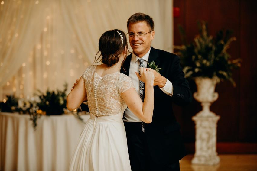 Wedding Homepage Gallery 22