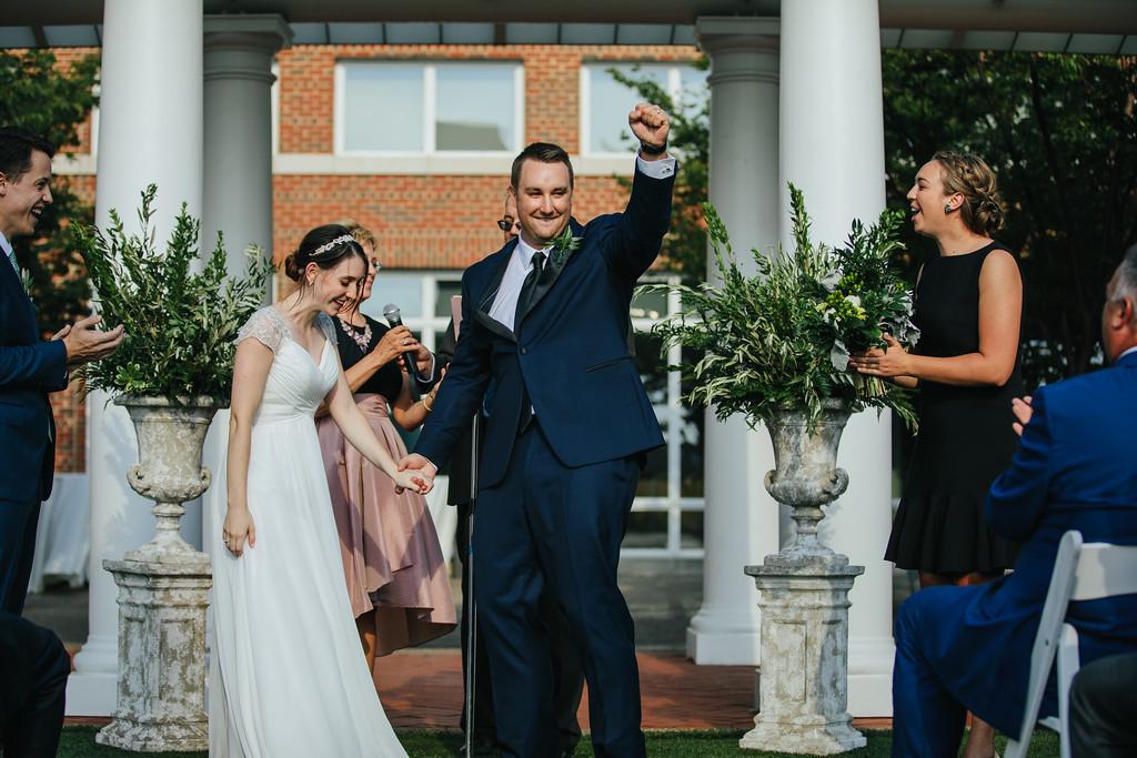 Wedding Homepage Gallery 15