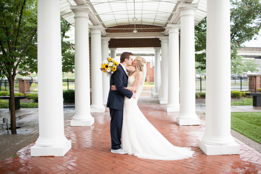 Wedding Homepage Gallery 24