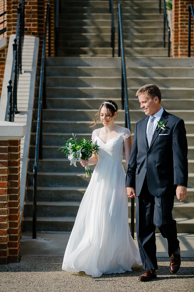 Wedding Homepage Gallery 16