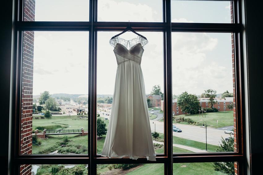 Wedding Homepage Gallery 10
