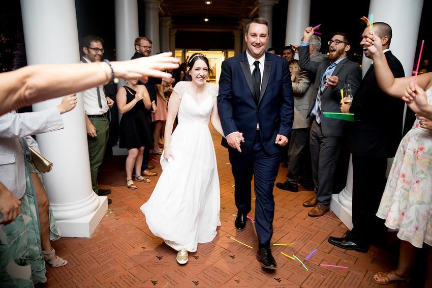 Wedding Homepage Gallery 32