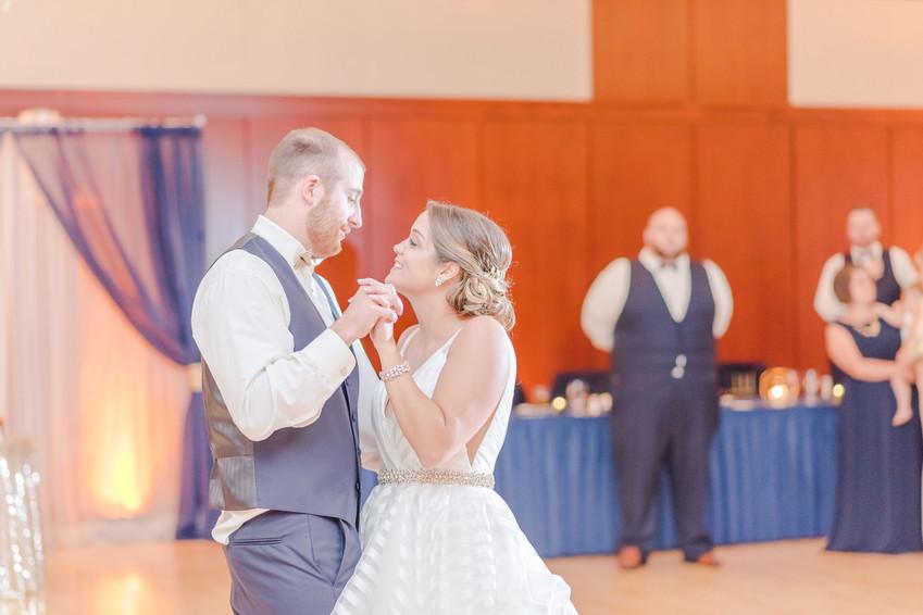 Wedding Homepage Gallery 36
