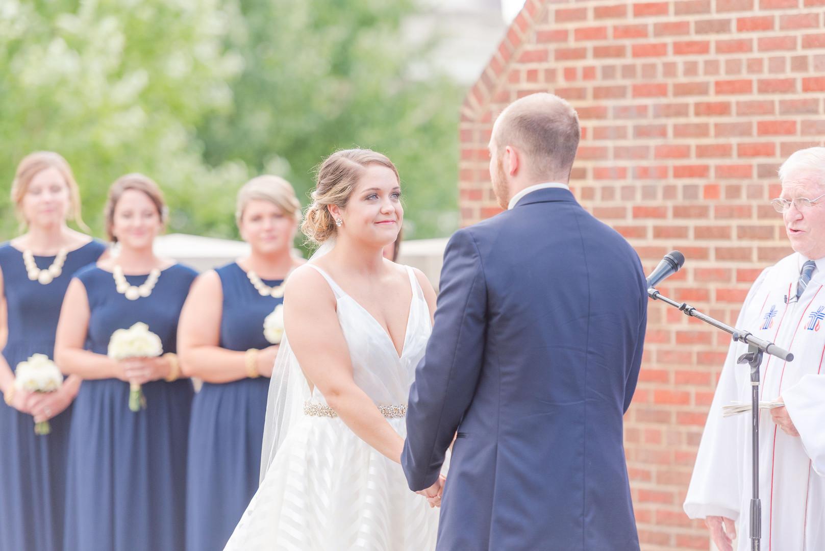 Wedding Homepage Gallery 14