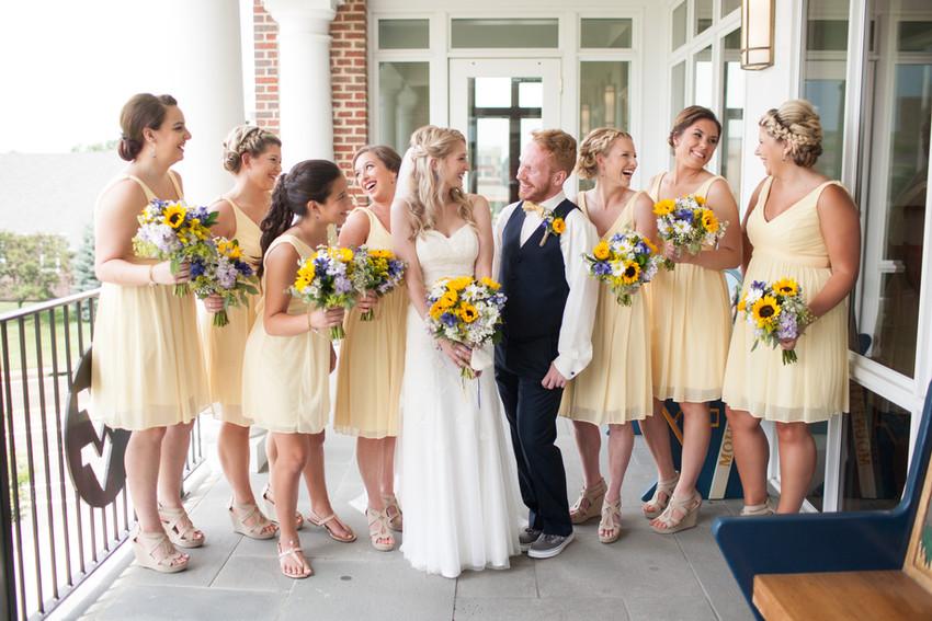 Wedding Homepage Gallery 1