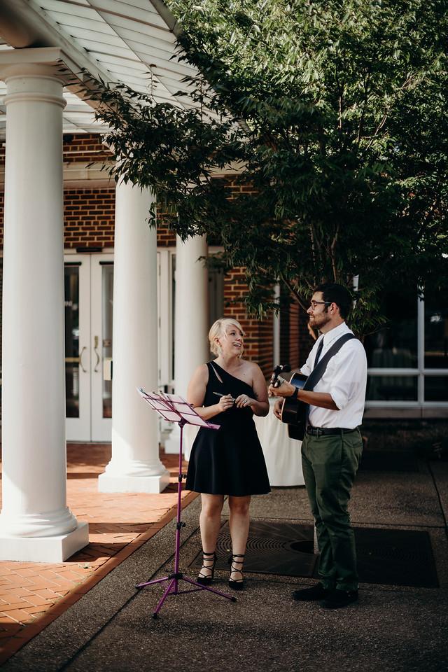 Wedding Homepage Gallery 11